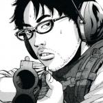 【怪奇・驚愕・マジ恐怖】ホラー・オススメ漫画トップ30