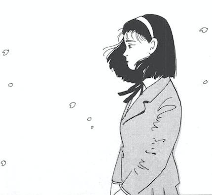 sakura_no_sono_3