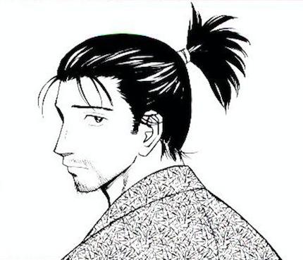 yuki_no_touge_1