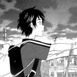 【1巻・完結・マジ簡潔】1巻完結・オススメ漫画!トップ80