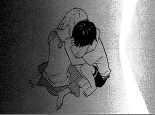 kamisama_hutari_2