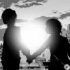 【2巻・完結・マジ伝説】2巻完結・オススメ漫画!トップ30